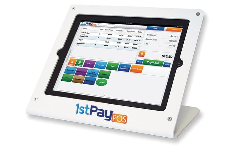 1stpaypos ipad pos copy