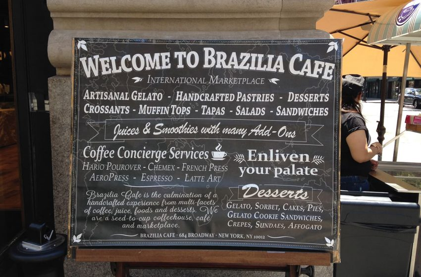Brazilia Chalkboard copy