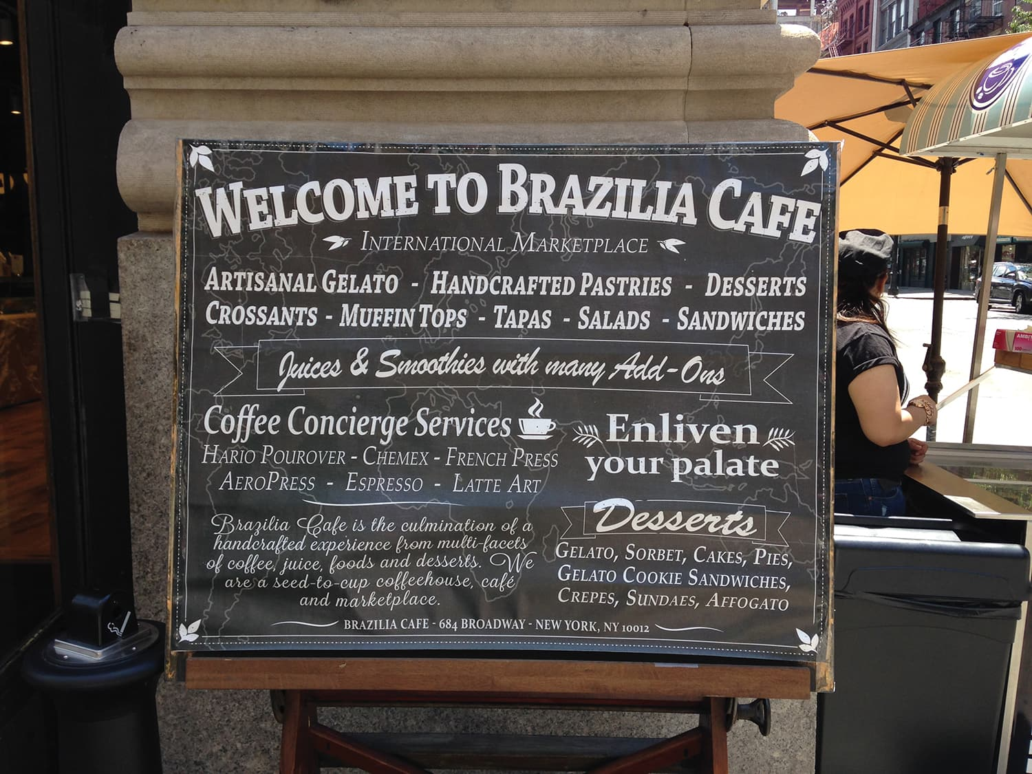 Brazilia Chalkboard copy