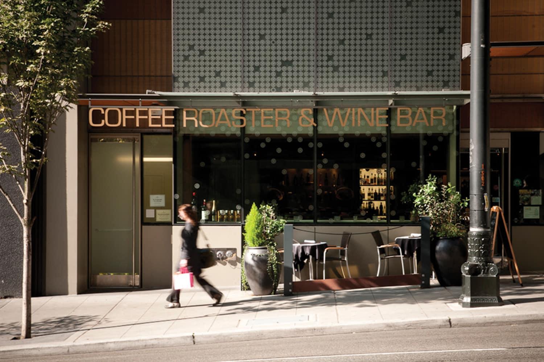 Cafe Exterior 1 copy