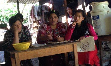 Chajulense de Mujeres   2014 08 07 09.56.33