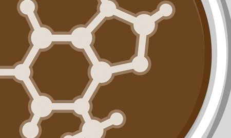 Coffee Chemistry Monthly Column