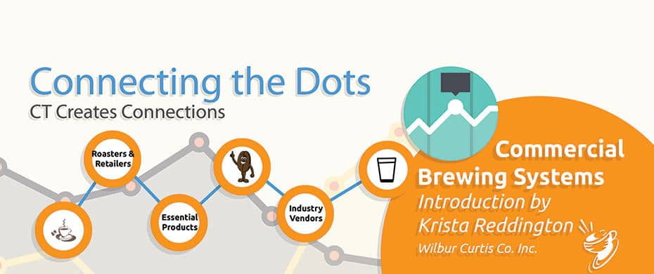 Connecting the Dots Header brewers