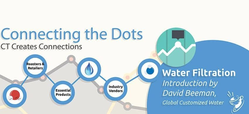 Connecting the Dots Header