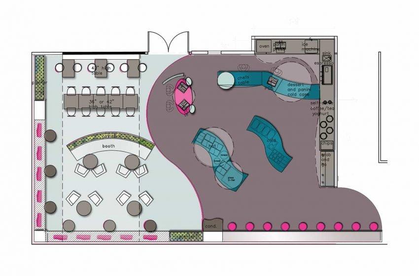 DSSERVER2ProjectsT Mobile Cafetmobile cafe plan. 112310 Mod
