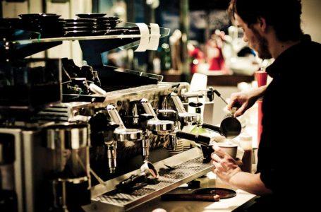 Espresso Coffee Machine Market Impressive Gains including key players Keurig, DeLonghi, Krups, Nespresso, Philips, Panasonic, Breville