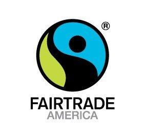 Fair Trade AMERICA 3