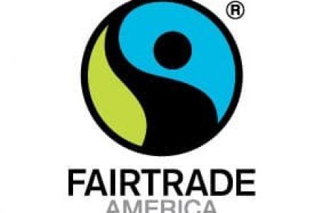 Fairtrade Access Fund