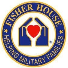 Fisher House 1