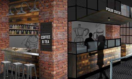 FY14 Café Refresh RFP 9,50,Studio H