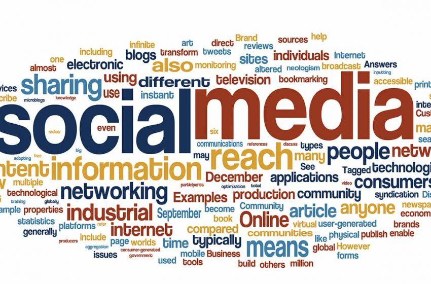 P18SocialMedia