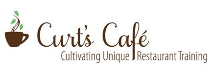 curts cafe