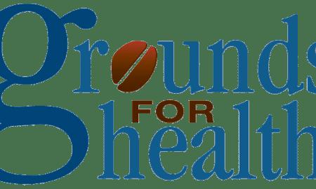groundsforhealth