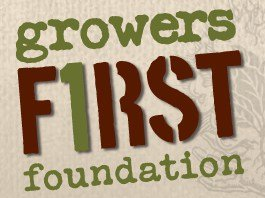 growers first