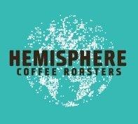 hemisphere roasters