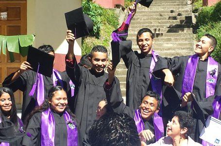 Scholarships in Nicaragua
