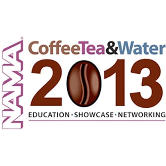 nama logo 2013