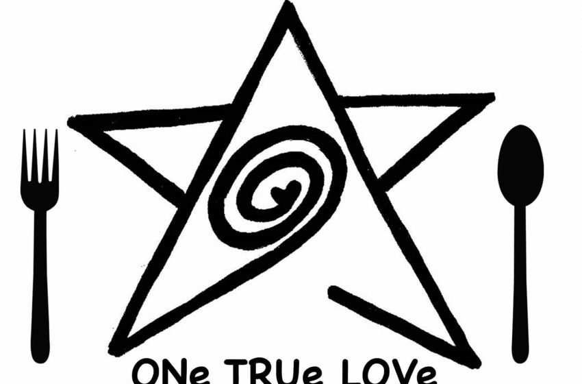 one true love 6