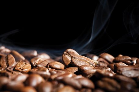 New FlavorActiV flavor standards for coffee enable a new global language of coffee flavor
