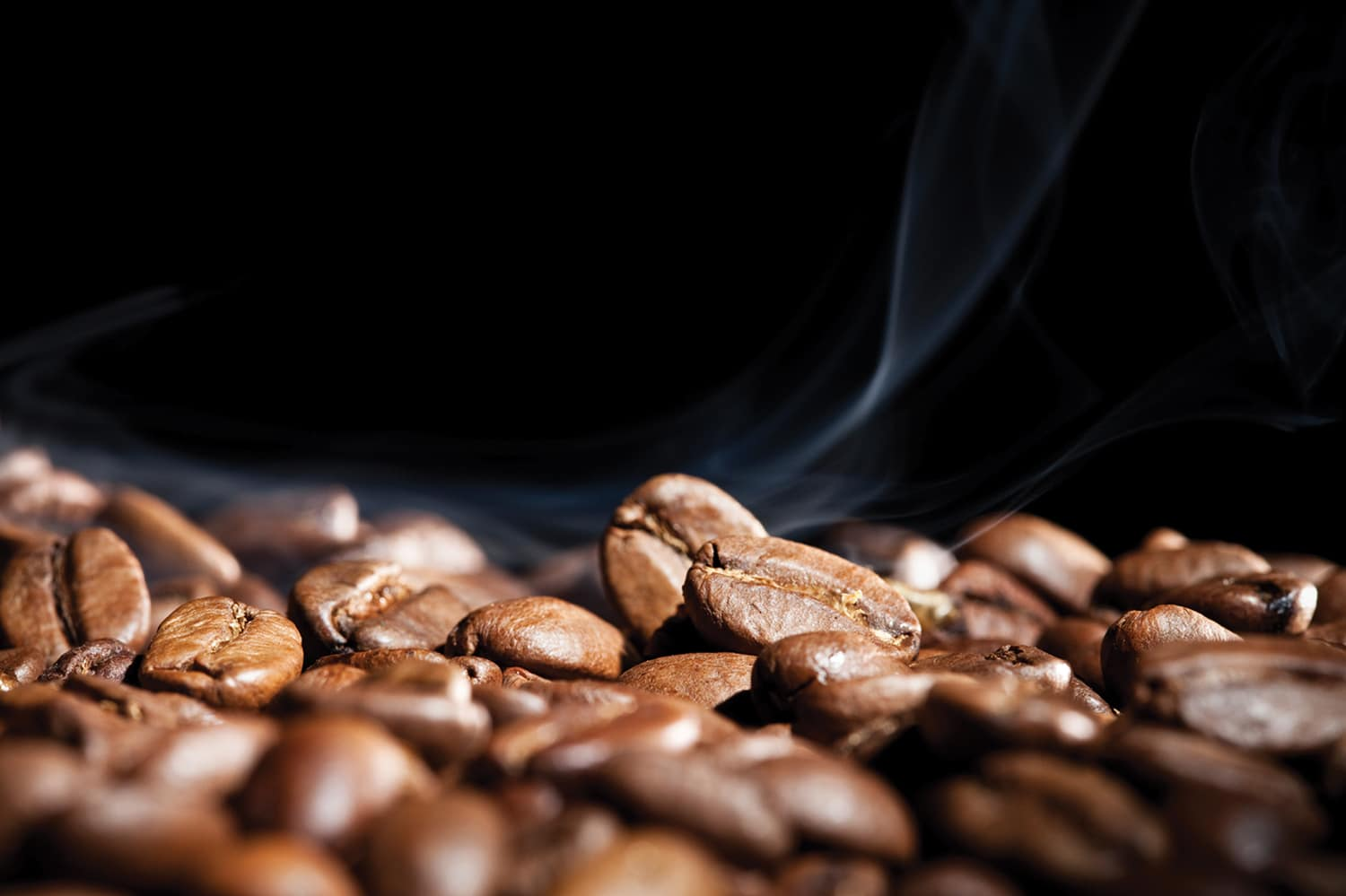 roasted coffee beans 1