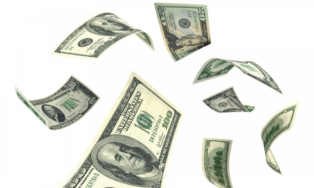 tax, money, dollar, bill