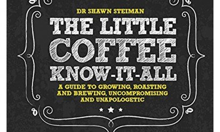 the little coffee