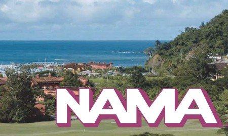 NAMA2013OriginTour
