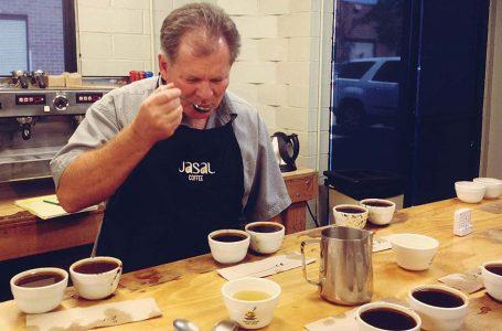 Retailer Profile: Klatch Coffee – America's Best Coffeehouse