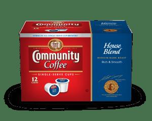 16298_12ct_Single-Serve_2point0_House-Blend