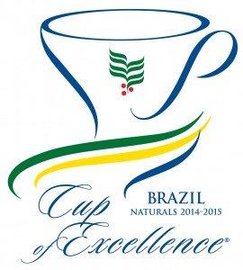 BrazilNaturalsCOE_2014-15Logo