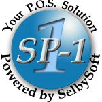 2014 SP-1 Powered by SelbySoft