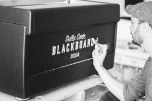 Blackboard_2_b