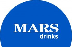 MARS_Logo_LockUp_BOTTOM