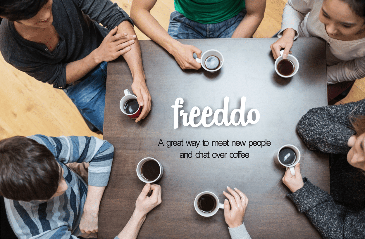 freeddo site