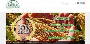 grainpro_website
