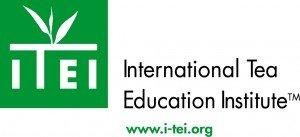 I-TEI_Logo_Final