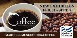 TMM_COFFEE1