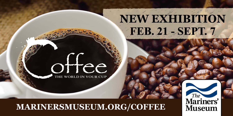 TMM COFFEE1