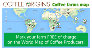CoffeeOrigins banner