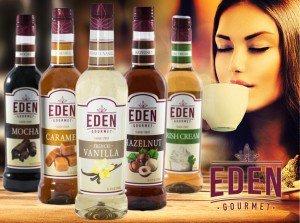 Eden Gourmet_product pic