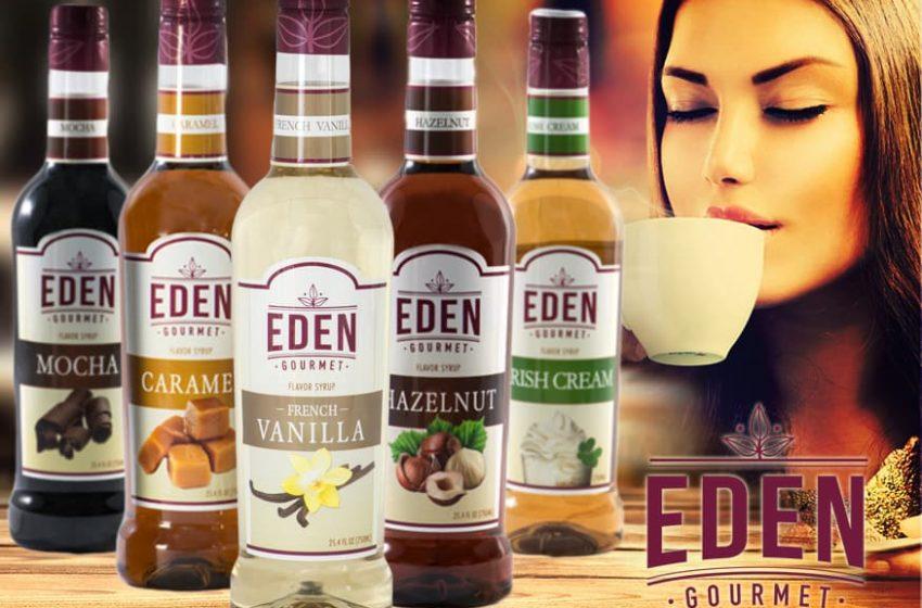 Eden Gourmet product pic