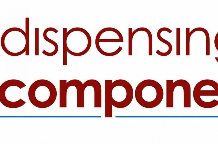 DispComp FC