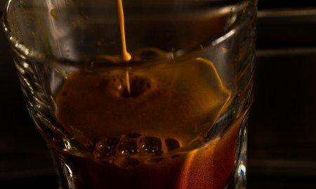 Espresso by Libby Vision (1)