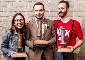 WAC 2015 winners_cropped_small