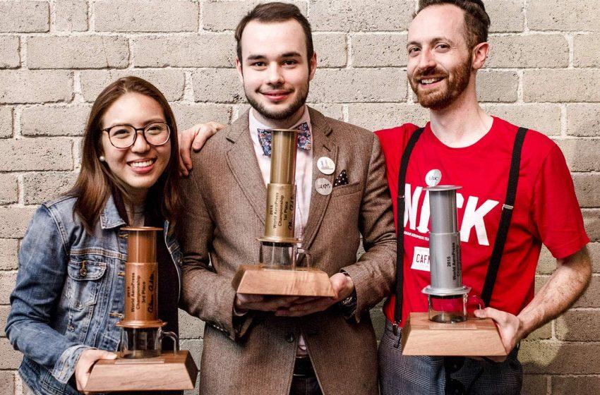 WAC 2015 winners cropped small