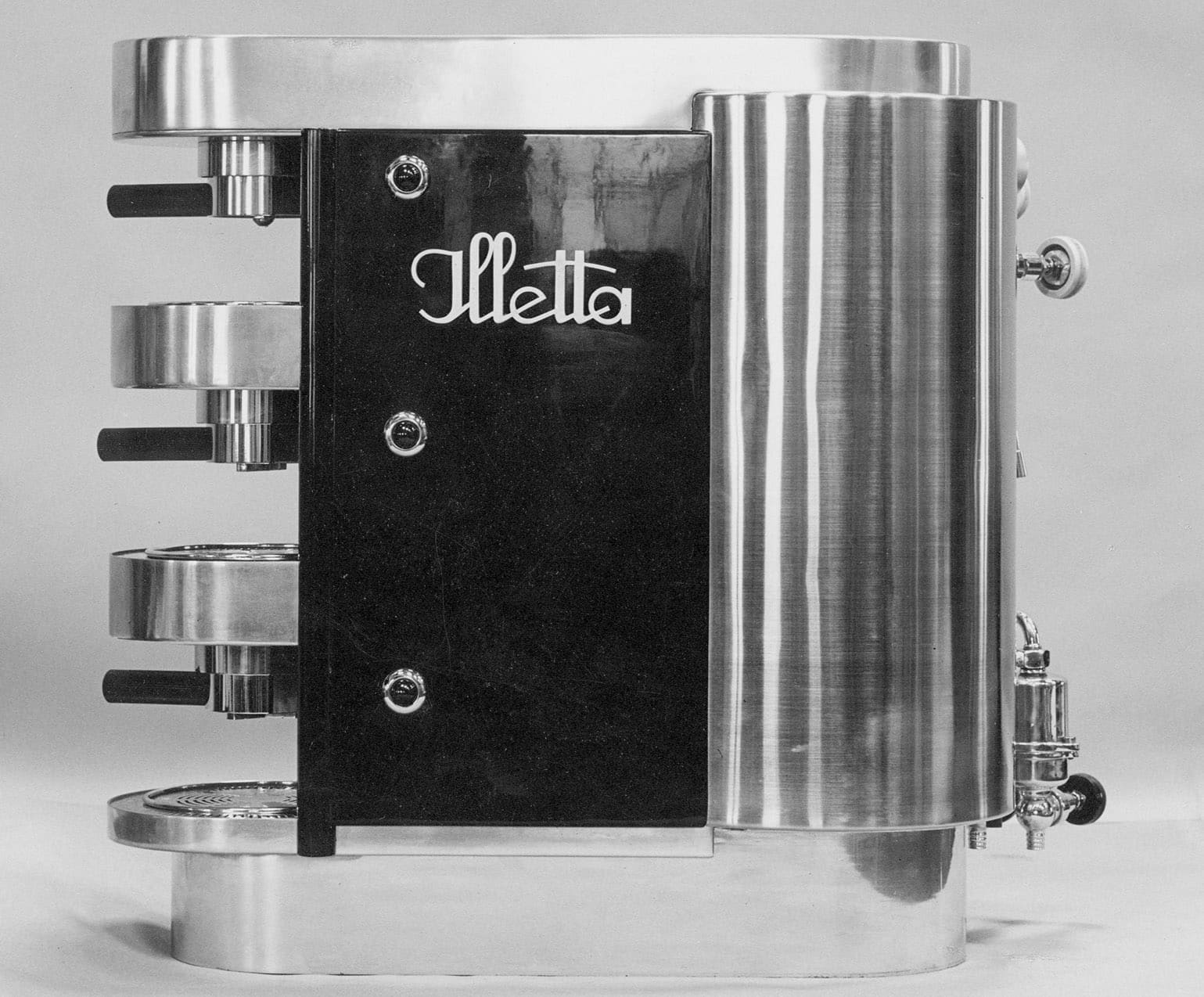 illetta 1935