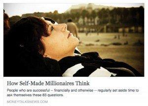 Millionaire 300x215 - The View