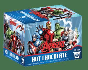 Marvel-Avengers-HC