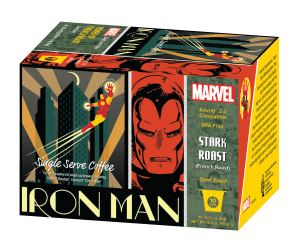 Marvel-IronMan-Coffee
