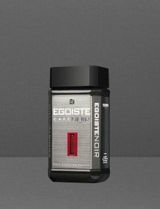 Egoiste Premium Coffee Expands to Growing U.S. Market